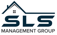 SLS Management Group offers hurricane preparation tips for homeowners
