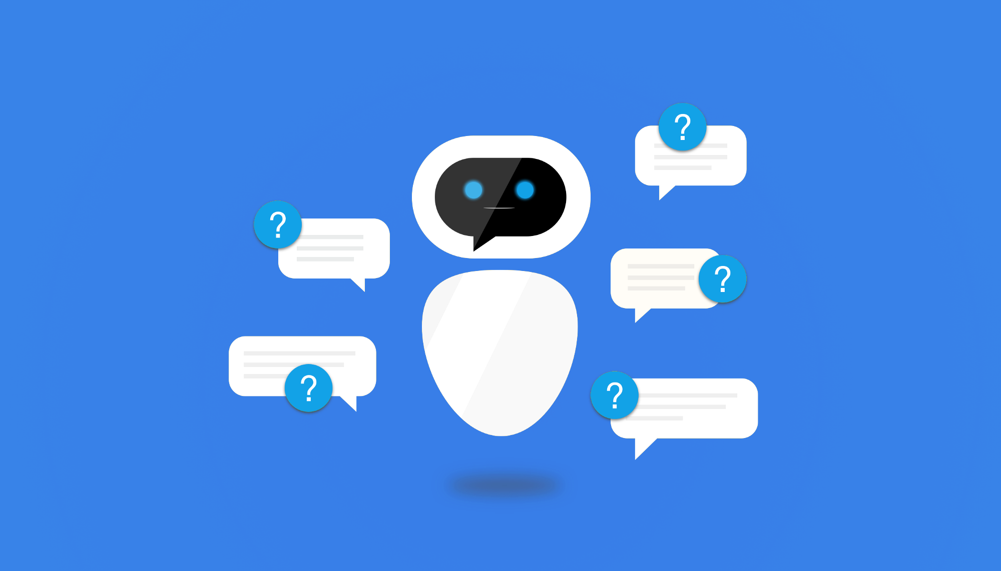 RealtimeCampaign.com Provides Information on the Incoming Chatbots Invasion