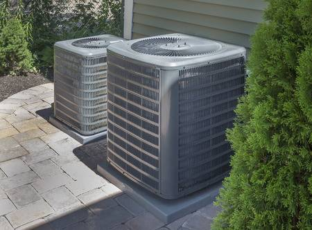 Trustworthy HVAC Experts Are Serving Raleigh, NC and Surrounding Area