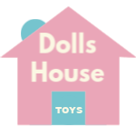 Dollshouse Toys Announce the Launch of Their New Doll House Shop