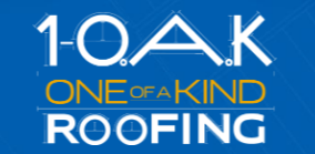 1 OAK Roofing Announces New Financing Options for Roof Repair Services in Cartersville, GA