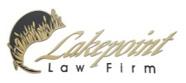 Lakepoint Law Firm is the Personal Injury Attorney in Newberg, OR Now Taking on Complex Personal Injury Cases