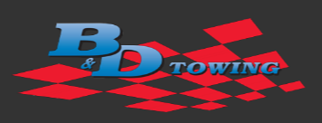 B&D Towing Offers Light and Heavy Duty 24/7 Towing Services in Walnut Creek CA