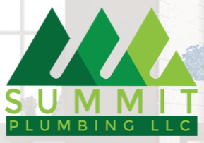 Top Plumber, Summit Plumbing Offers Top-Quality Plumbing Services in Battle Ground, WA