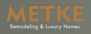 Metke Remodeling & Luxury Homes is the Preferred Remodeling Contractor in Wilsonville, OR