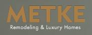 Metke Remodeling & Luxury Homes is the Preferred Remodeling Contractor in Wilsonville, OR