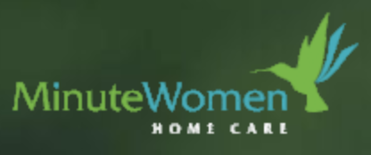 Minute Women Home Care is Celebrating its 50th Year in Business This Year
