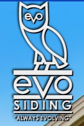 EvoSiding Specializes in the Design, Planning, and Construction of Residential Decks and Patios in Portland, OR