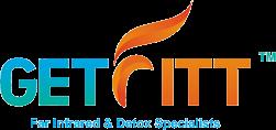 Get Fitt Ltd Providing Infrared Programmes for Arthritis Patients