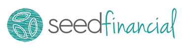 Perth Broker, a Top Mortgage Broker in Perth Announces New Website