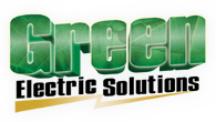 Green Electric Solutions, a Top Electrician in San Diego, CA Announces New Website