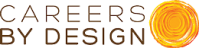 Careers by Design | Career Counseling & Coaching, a Top Career Counselor in Boulder Announces New Website