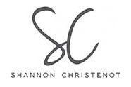 Shannon Christenot, a Top Mortgage Broker in Los Angeles, CA Announces New Website