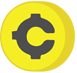 Finally, COFC technologies announced COFC Cash pre-ICO/IEO date