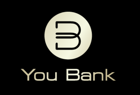 You Bank Global Start-up Ceremony Concludes Perfectly in Hong Kong; Its Global Layout Officially Accelerates