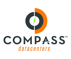 Compass Datacenters Breaks Down the Transformation of Data Centers from Tech to Utility