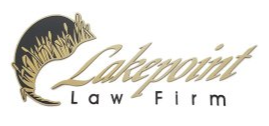 Lakepoint Law Firm is the Personal Injury Attorney in McMinnville, OR