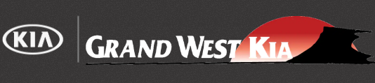 Grand West Kia, a Top Car Dealer, Offers Well-Maintained Light and Heavy-Duty Used Cars in Grand Junction, CO