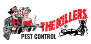 The Killers Pest Control-Gresham Offers High Quality Pest Control in Vancouver WA