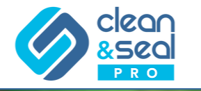 Clean & Seal Pro Now Offers Pressure & Power Washing Services Throughout the SF Bay Area