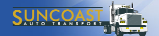 Suncoast Auto Transport in Port St. Lucie, FL Offers New Preferred Routes for the Cheapest Way to Ship Cars