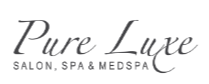 Pure Luxe Salon, Spa, & Medspa in Knoxville, TN is Opening Their 2nd Location on June 25th