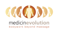 MedicinEvolution Bodywork Beyond Massage is the Top Massage Therapist in Dublin, CA, Proudly Serving Patients in the Area