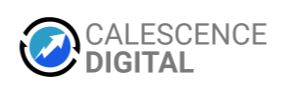 Fort Collins Online Marketing Firm, Calescence Digital, Helps Local Businesses Excel With The Latest Marketing Strategies