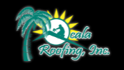 Ocala Roofing Inc. of Ocala, FL Offers Top Quality Roofing Services