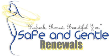 Cellulite Treatment in Oakhurst Just Got Better With Safe And Gentle Renewals