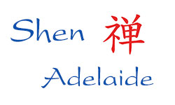 Shen Adelaide Introduces a New and Improved Acupuncture Services in Adelaide