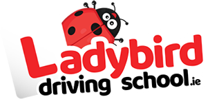 """The Female Only """"Ladybird Driving School"""" Providing Driving Lessons Services in Dublin, Ireland"""