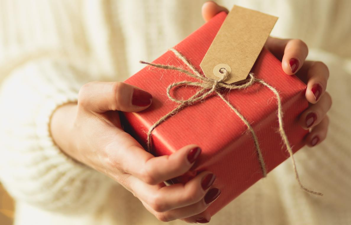 TOP 5 Gift and Gifting Services Platforms Recommended by Shoppers