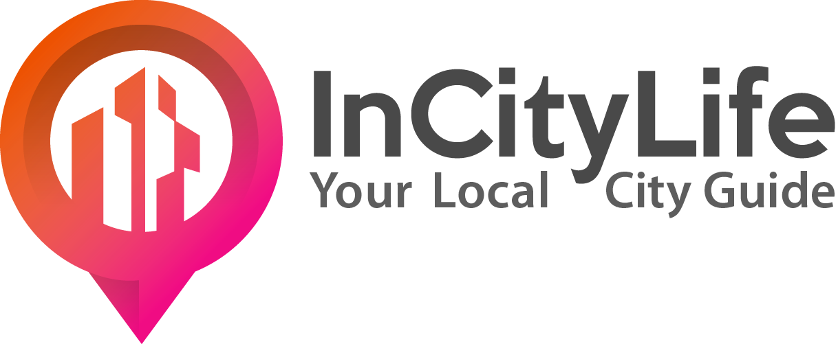 Incitylife Is Making People's Life A Lot Easier By Giving Them All The Information Of Whereabouts Of Important Places On Their Fingertips
