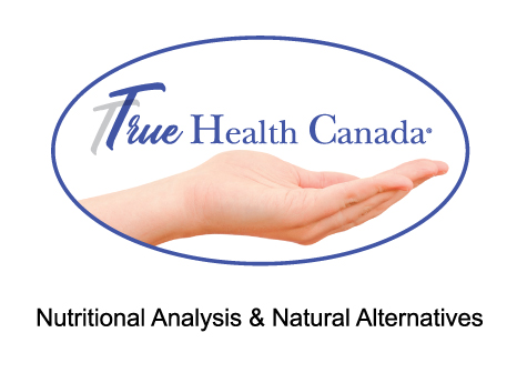 True Health Canada offering specialized blood specific products