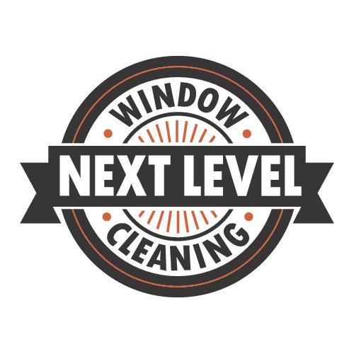Leading Kelowna Window Cleaning Company acquires new vans for better service delivery