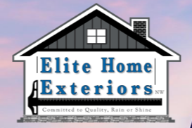 Elite Home Exteriors NW, the Top Siding Contractors Offer Unparalleled Exterior Services in Camas, WA and the Neighboring Areas