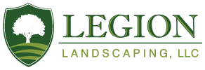 Legion Landscaping, a Top Landscaping Company in Acworth Announces New Services for Georgia