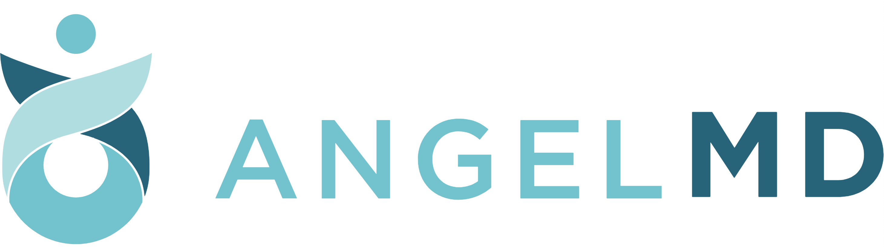 AngelMD Investor Group Closes Funding Round in HeartHero