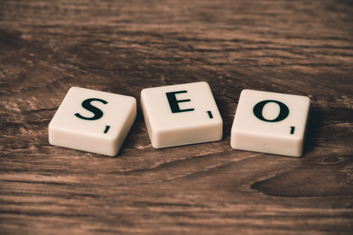 Search Engine Optimization Companies Are Thriving in Seattle, WA