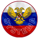 """James Eglin with Systema Maryland teaches """"secret"""" Russian martial art"""