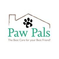 Northern VA Pet Sitter Lists Dog Friendly Restaurants In Centreville, VA
