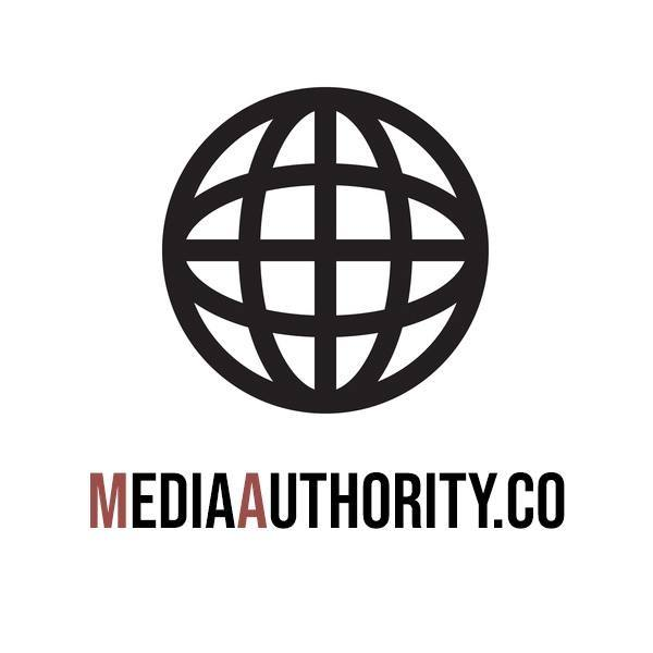 PR Agency MediaAuthority Changes Ownership & Approach
