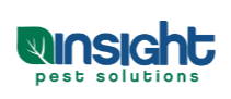 Insight Pest Control - Seattle Offers High Quality Commercial and Residential Pest Control Services in Seattle WA