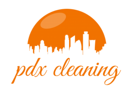 PDX Cleaning Offers the Best Residential and Commercial Cleaning Service in Vancouver, WA