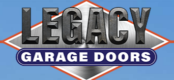 Legacy Garage Doors Offers Unparalleled Residential and Commercial Garage Door Repair Services in Vancouver, WA