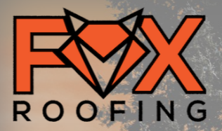 Fox Roofing LLC is the Top-Rated Roofing Contractors in Vancouver, WA