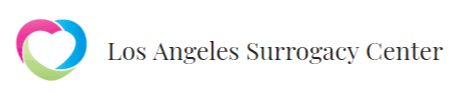 Los Angeles Surrogacy Center Announces The Opening Of Their New Office In Beverly Hills, CA