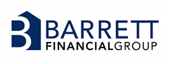 Barrett Financial Group | Michael Iuculano, A Top Mortgage Broker In Phoenix Announces New Website