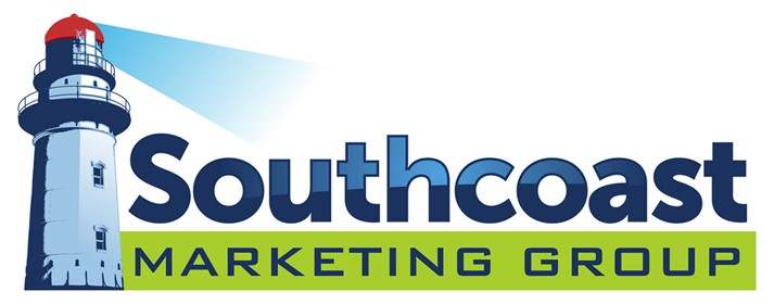 Southcoast Marketing Group Helps Bring Businesses into the Digital Age